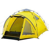 Camping tent QEEDO Quick Oak 3 Instant tent 3 Person Tent