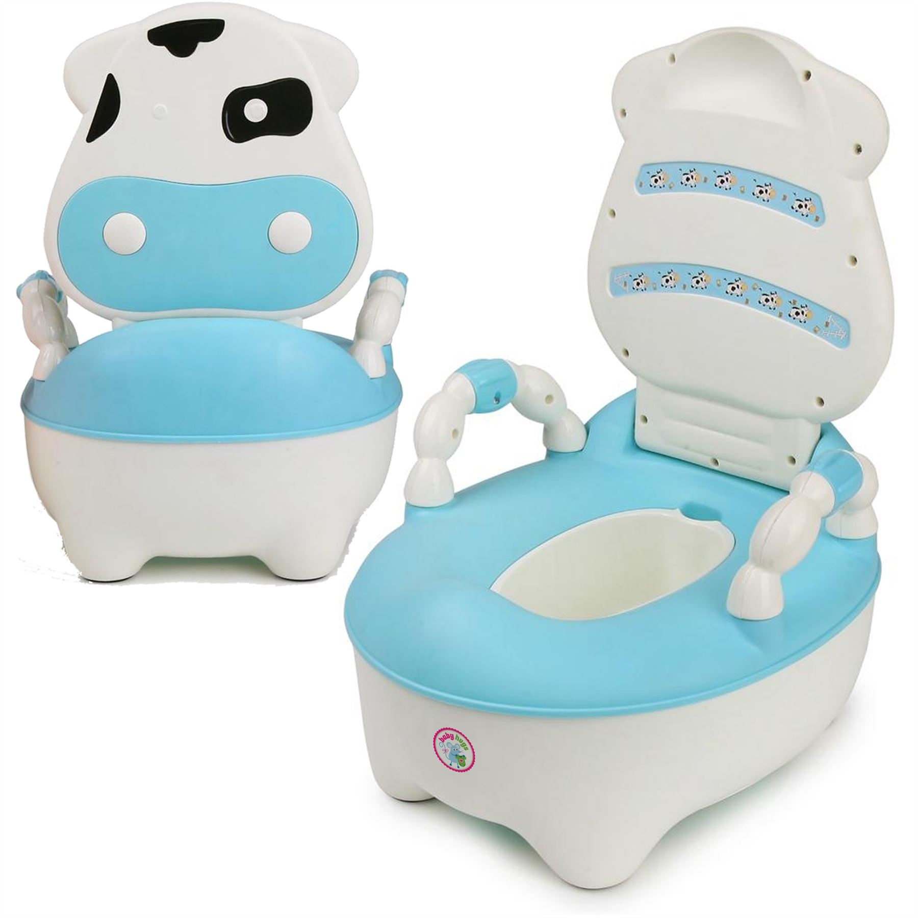 potty chair large child pub table with chairs baby toddler toilet training seat 2 step ladder