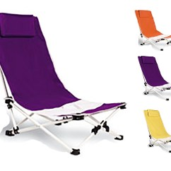 Low Back Chairs Camping Chair Cover Hire Ashford Kent Lwgt High Beach Comfort