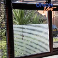 Window Film - Frosted - One Way - Mirror - Tint - Privacy ...