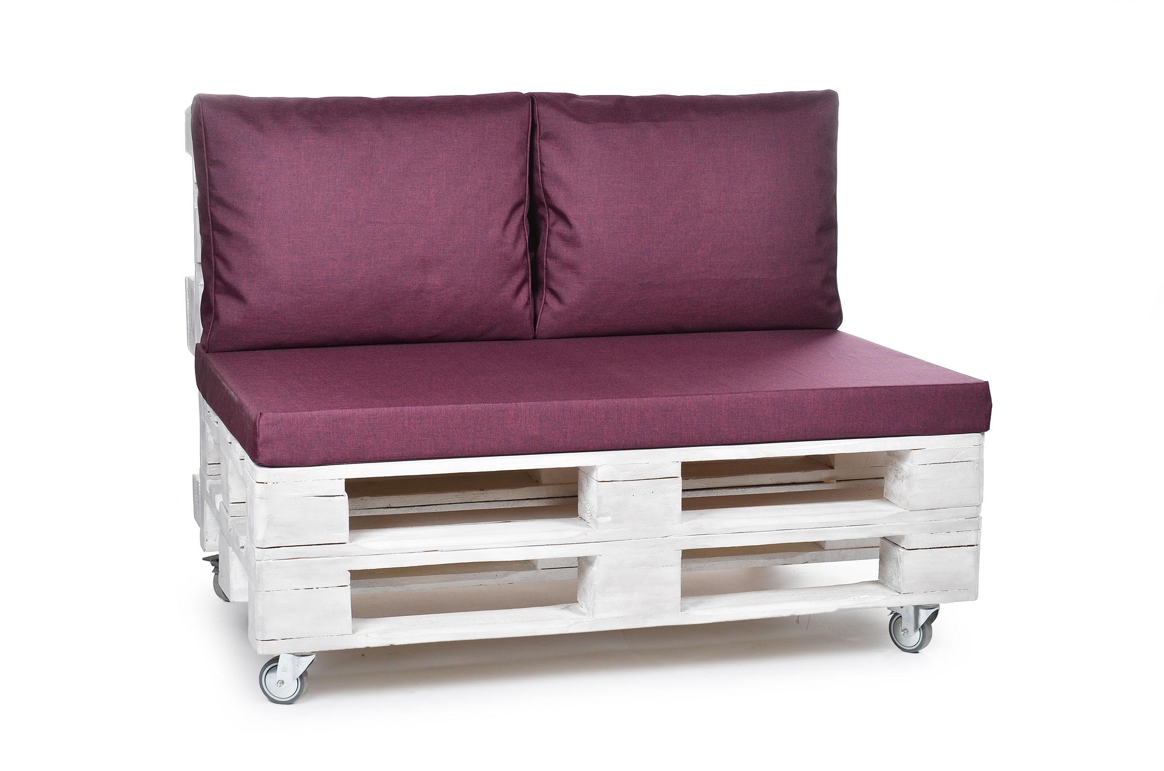 pallet sofa for sale rebecca reversible corner cushions palette cushion range rattan