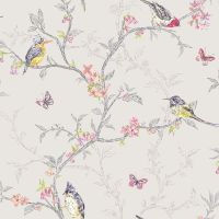 BEAUTIFUL BIRDS THEMED WALLPAPERS IN VARIOUS DESIGNS ...