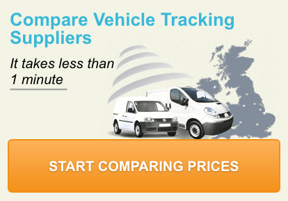 Vehicle Tracking Systems, Prices & Benefits