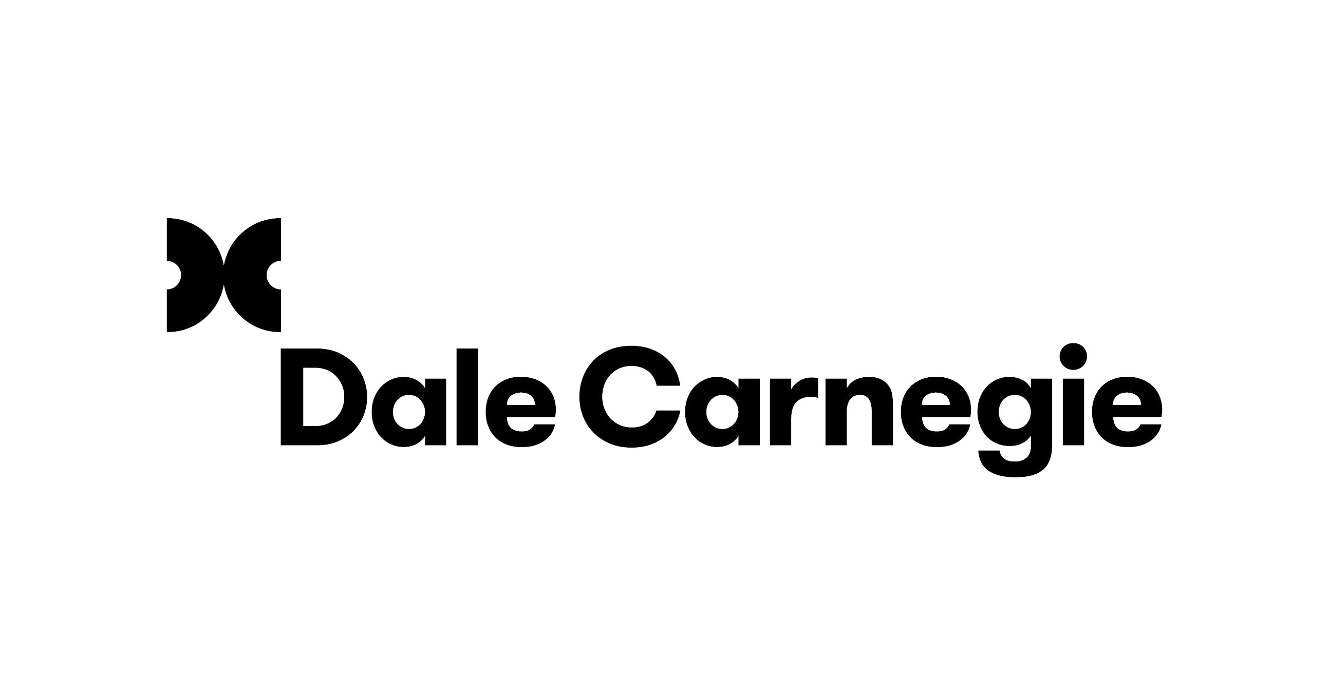 Job: Indoor Sales Coordinator at Dale Carnegie Training in