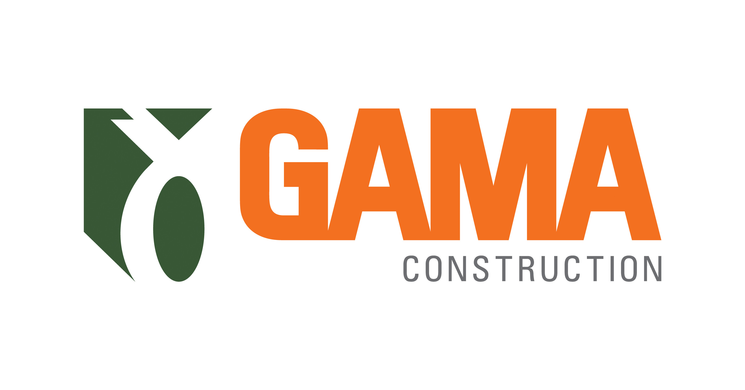 Job Senior Electrical Technical Office Engineer at Gama