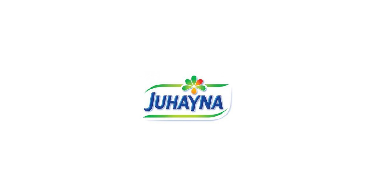 Jobs and Careers at Juhayna Egypt  WUZZUF
