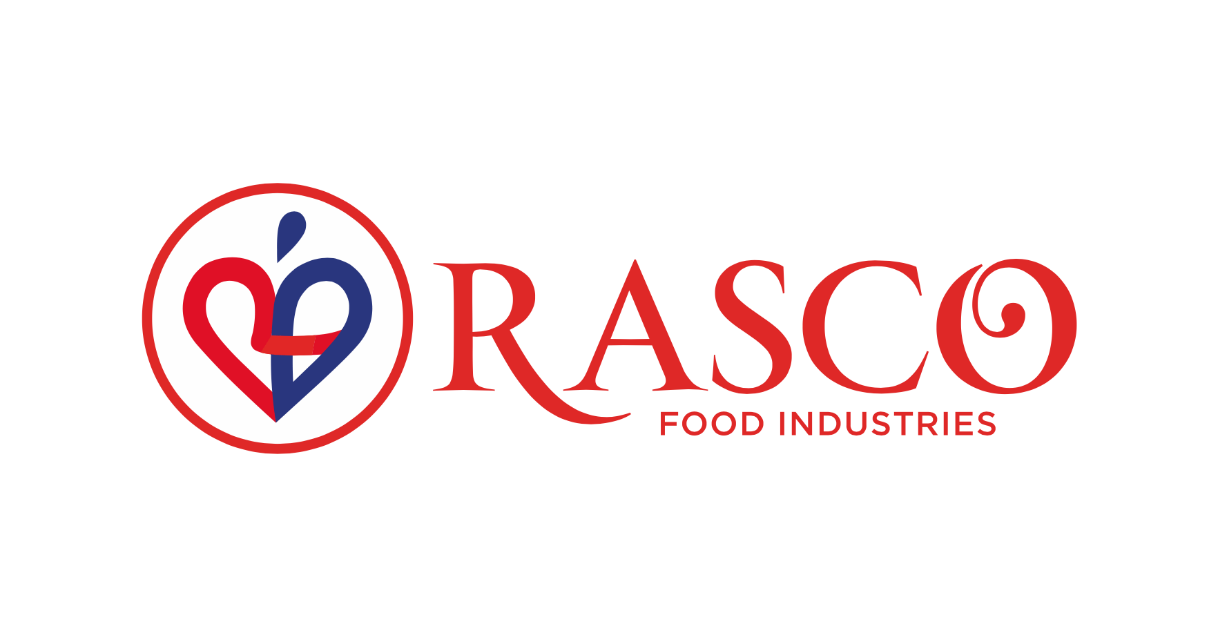 Jobs and Careers at Rasco Food Industries Egypt  WUZZUF