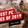 22 Best Pc Games Of 2019 So Far Cheap Xbox Games Now