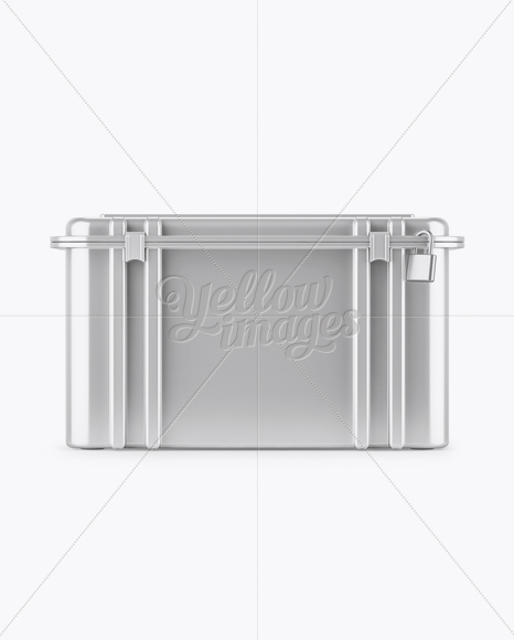 Download Hard Box Mockup Yellowimages
