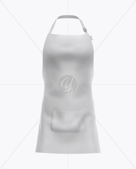 Download Apron Mockup Psd Free Yellow Images