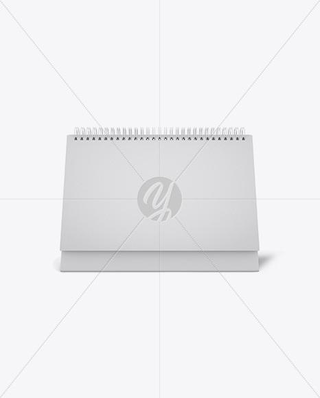 Download Notepad Mockup Freepik Yellowimages