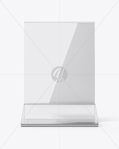 Download Design Mockup Mockup Background Png Yellowimages