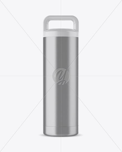 Download Tumbler Mockup Free Download Yellowimages