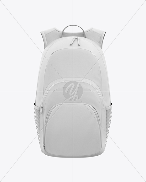 Download Laptop Bag Mockup Psd Yellowimages