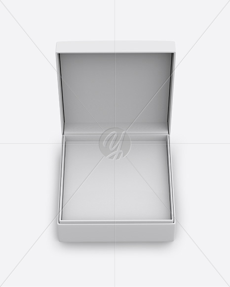 Download Jewelry Packaging Mockup Free Yellow Images