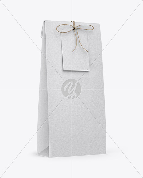 Download Gift Bag Mockup Free Download Yellowimages