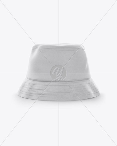 Download Cap Mockup Free Download Psd Yellow Images