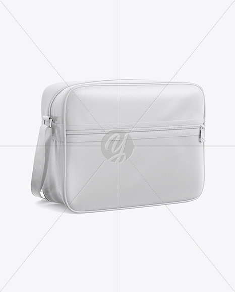 These are premium bag mockups and therefore a minimal cost is associated with them. Shoulder Bag Mockup Half Side View In Apparel Mockups On Yellow Images Object Mockups