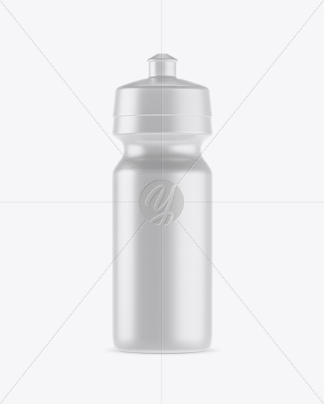 Download Sports Bottle Mockup Psd Free Yellow Images