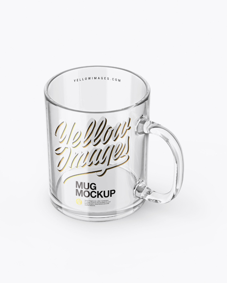 Download Coffee Cup Mockup Psd Free Download Yellow Images