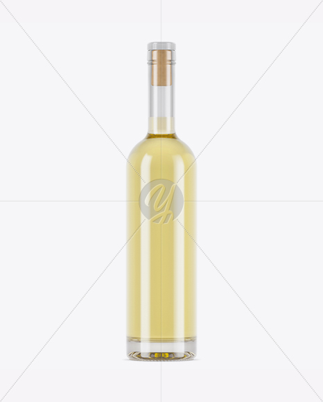 Download Wine Packaging Mockups Free Download Yellow Images