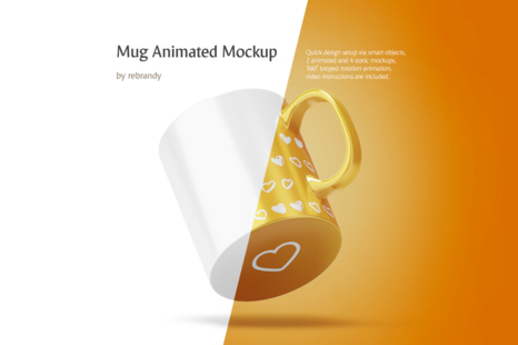 Download Mockup App Meaning Yellowimages