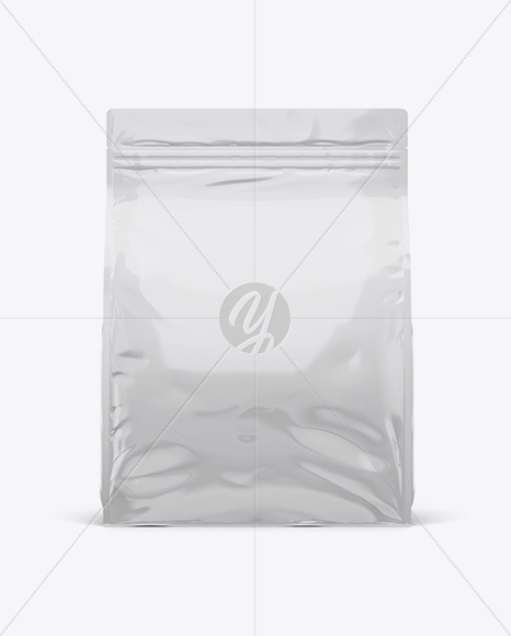 Download Plastic Ziplock Mockup Yellowimages