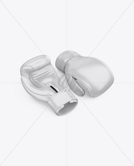 Download Boxing Gloves Mockup Free Yellowimages