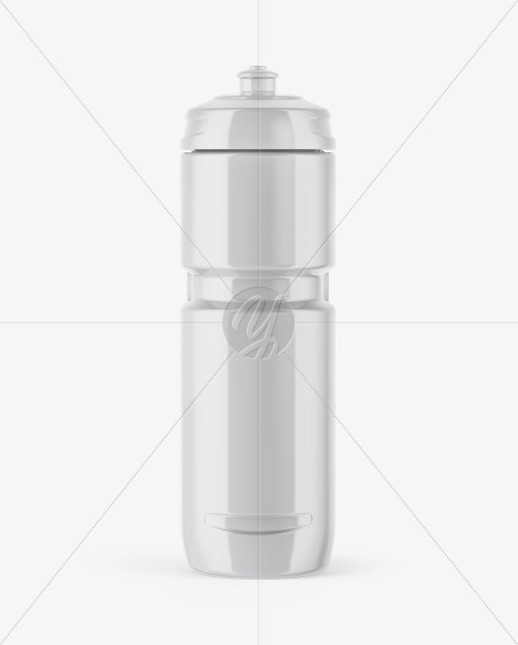 Download Thermos Bottle Mockup Free Yellow Images