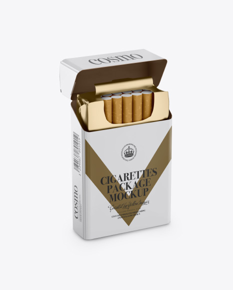 Ranging from print mockups, apparel, packaging, screen, logo, and more. Download Psd Mockup Cigarette Cigarettes Filter Half Side View Mockup Pack Package Paper Smoke Smoking Tabacco Texture Psd Download Amazing For Happy New Year Vectors Photos And Psd Files Funny