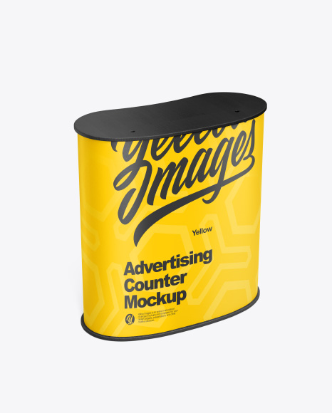Download Corporate Identity Mockup Free Download Psd Yellowimages