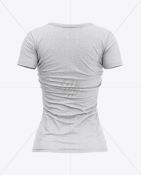 Download Front And Back T Shirt Mockup Psd Free Download Yellowimages