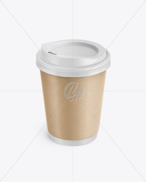 Download Coffee Latte Mockup Yellowimages