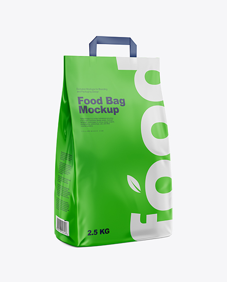 Download Eco Bag Mockup Psd Yellowimages