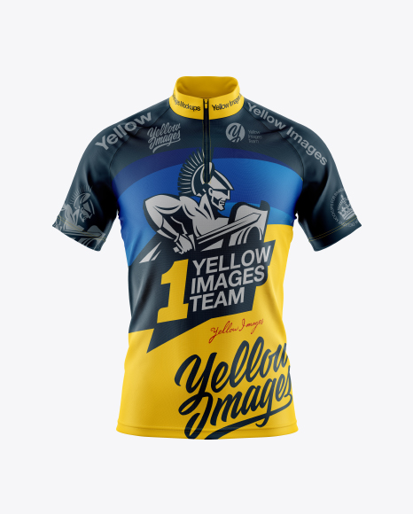 Download Mockup Jersey Psd Download Yellowimages