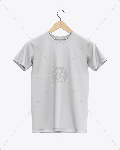 Download Free Mockup For T Shirts Yellowimages