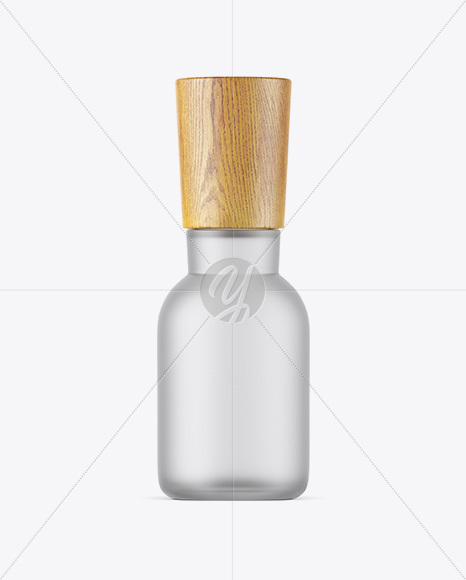 Download 10ml Amber Glass Roller Bottle O Cap Mockup Yellowimages