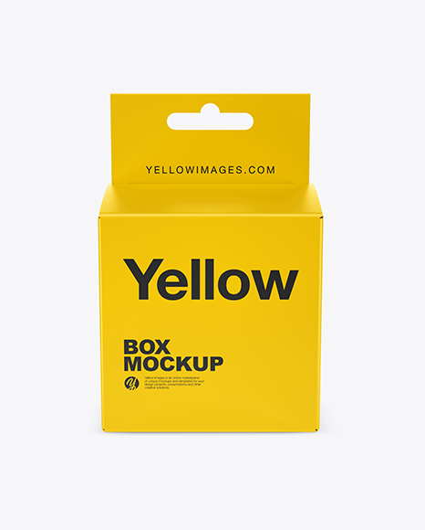 Download Document Mockup Template Yellow Images