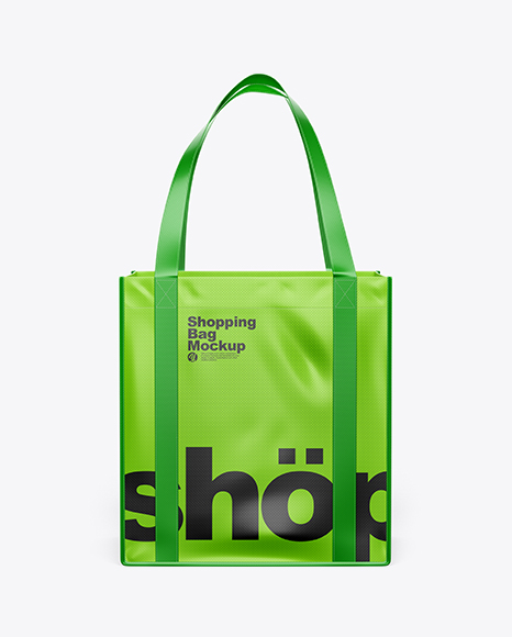 tote shoe consumer reusable organic craft package. Shopping Bag Mockup In Apparel Mockups On Yellow Images Object Mockups