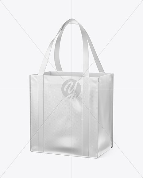 Download Bag Mockup Free Download Yellowimages
