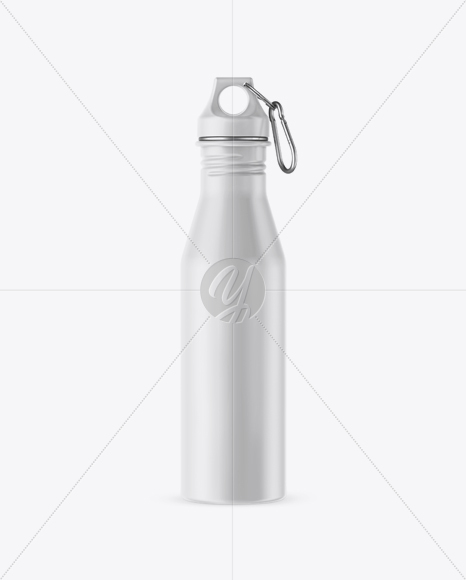 This psd mockup includes special layers and a. Sport Bottle Mockup Psd Free Psd Mockup All Template Design Assets