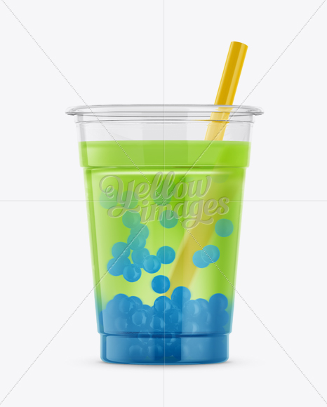 Download Glass Cup Mockup Free Yellowimages