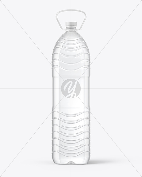 Download 15l Drink Bottle Psd Mockup Yellowimages