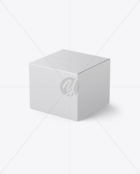 Download Shoes Box Mockup Free Yellowimages