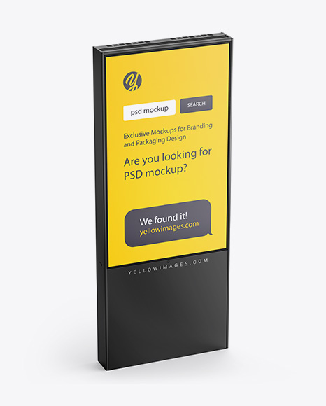 Download Corporate Identity Branding Mockup Free Yellowimages