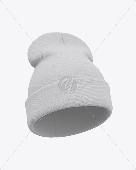 Download Baseball Hat Psd Mockup Yellowimages