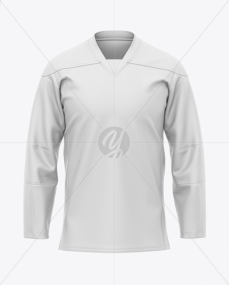 Download Jersey Mockup Free Download Psd Yellowimages