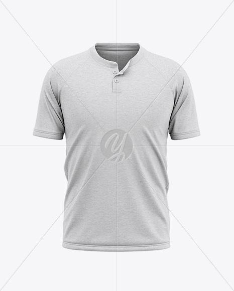 Download Baseball Sleeveless Shirt Mockup Front View Yellowimages