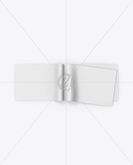 Download Brochure Mock Up Psd Yellowimages