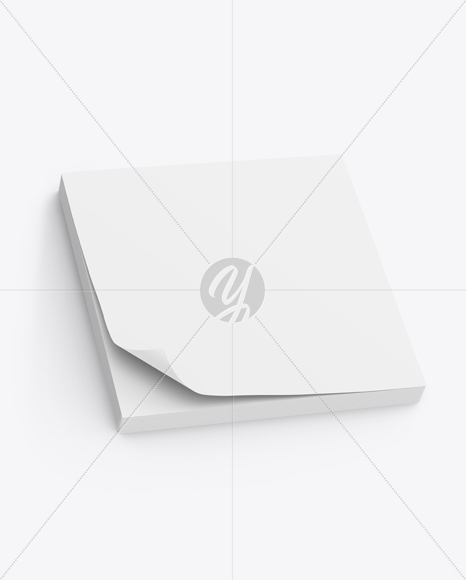 Download Stationery Mockup Free Download Psd Yellowimages